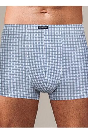 Трусы мужские GS7723 шорты Gentlemen