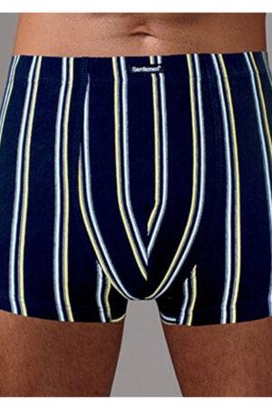 Трусы мужские GS5014 шорты Gentlemen