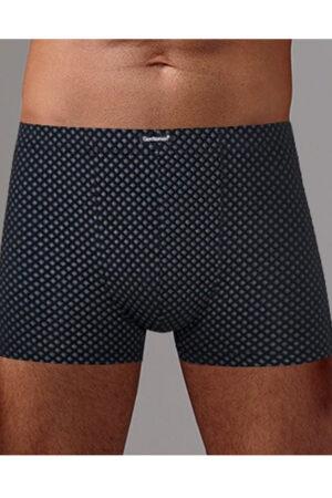 Трусы мужские GS7300 BIG шорты Gentlemen