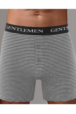 Трусы мужские GB7820 боксеры Gentlemen