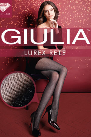 LUREX RETE Giulia