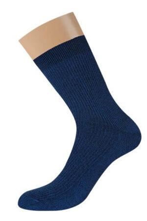 COMFORT 301 носки Omsa