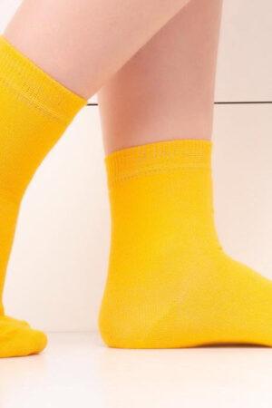 KS3 CLASSIC носки Giulia