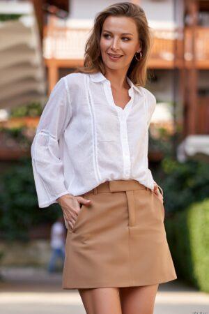 1349 Рубашка Аргентина Mia-Amore