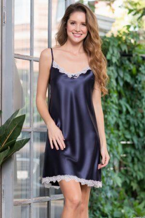 8730 Сорочка Джулия Mia-Amore