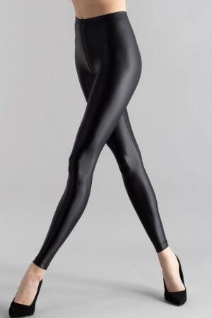 BLACK BRILLIANT леггинсы Gatta