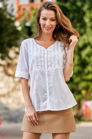 1350 Рубашка Калифорния Mia-Amore