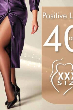 POSITIVE-LOOK-40-колготки-Giulia