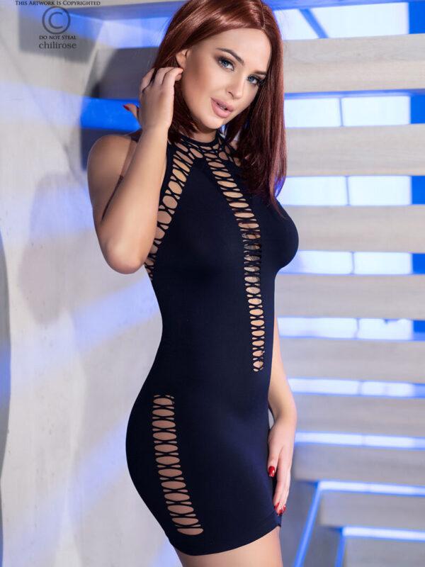 Платье 4397 Chilirose