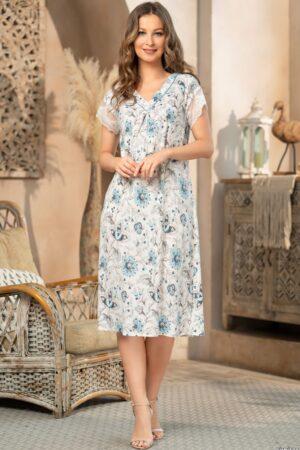 1635 Платье Ника Mia-Amore
