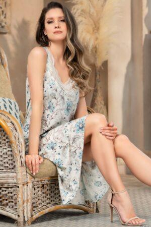 1638 Платье Ника Mia-Amore