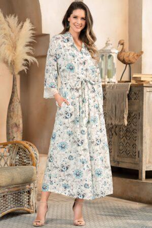 1639 Платье Ника Mia-Amore