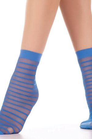 FOLLETTO носки Minimi