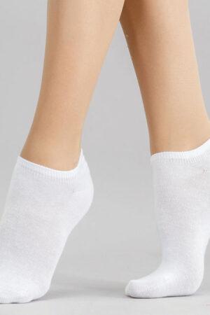 PICCOLINO носки Golden Lady