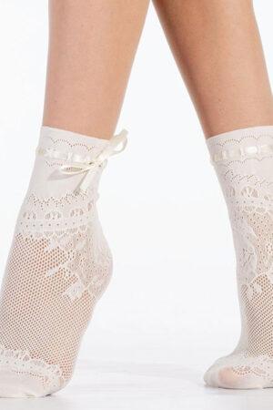 RETE FIORE носки Minimi
