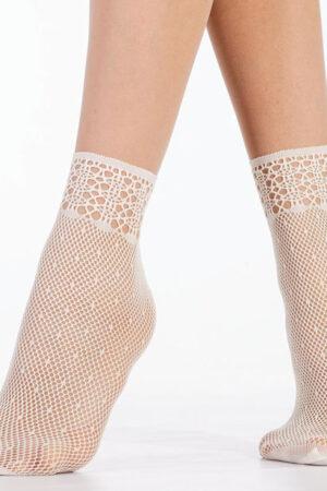RETE POIS носки Minimi