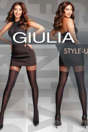STYLE UP 04 колготки Giulia