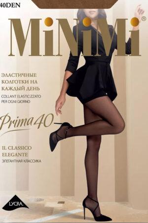 PRIMA 40 Minimi