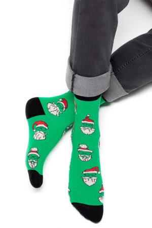 STYLE 506 носки Omsa